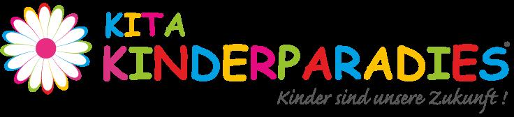 cropped-kinderparadies-logo-3.png